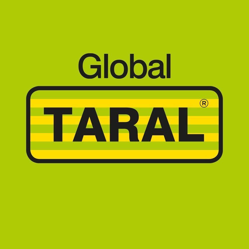 Global TARAL Tarım Makineleri